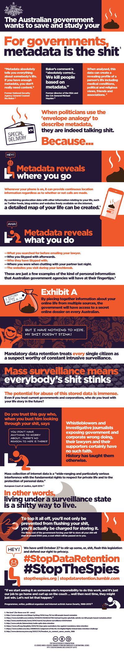 stop-data-retention_infographic
